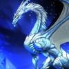 midnight1993 profile image
