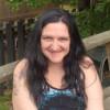 Kimber Ley profile image