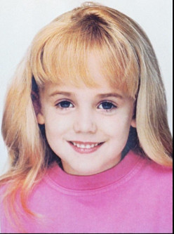 Who Do You Think Killed JonBenet Ramsey? And Why?