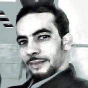 gojiberry profile image