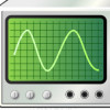 SciTec profile image