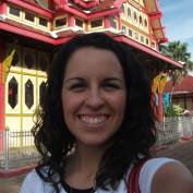 Heidi Boles profile image