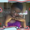 Stella Nicole profile image