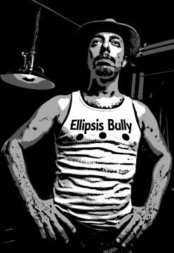 Are You A Dot-Dot-Dot Ellipsis Bully?