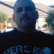 benisan85745 profile image