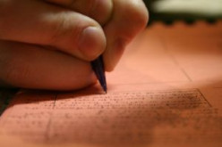 A Simple and Effective Essay Writing Formula: TEEL