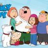 Top Ten Best Family Guy Episodes