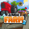 Zombie Farm 2 Combinations