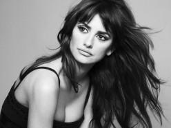 Beautiful Latin Actresses 3