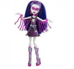 Power Ghouls Monster High Dolls - Release Date & News