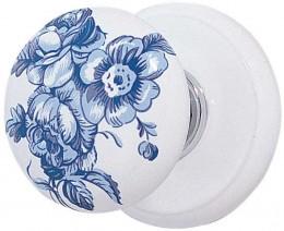 Porcelain Door Knob