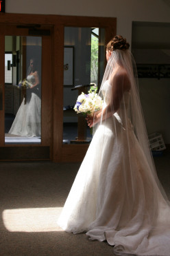 Should I RENT my Wedding Gown or BUY my Bridal dress?