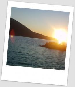 Copyright Katerina Kostaki Location:Porto Germeno -Greece