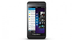 What Do You Think About The New Blackberry 10?