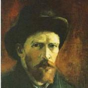 jackdowney profile image