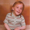 MichaelJohnMele profile image