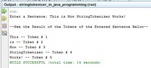 how to run java program on ipad