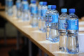 What negative effects can not drinking water daily have on the human body?