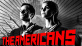 The Americans (FX) - Series Premiere: Synopsis and Review