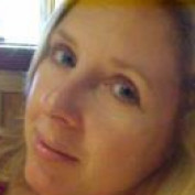 marciasullivan profile image