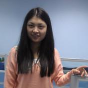 kama Chen profile image