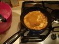 How to Flip Pancakes
