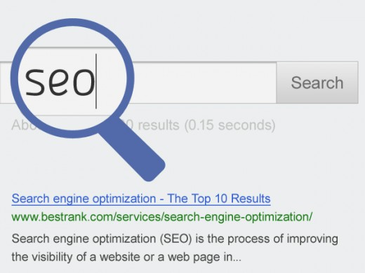 How to do SEO for Hubpage and Blog