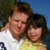 Chris Stewart profile image