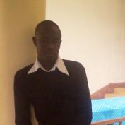 Rawila profile image