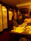 NWU 11/5/12 event with Lora & I speaking