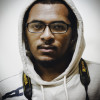 Passion4music profile image