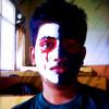 rahulgr8888 profile image
