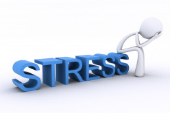 How to Reduce Stress with Emotion Focused Coping Techniques