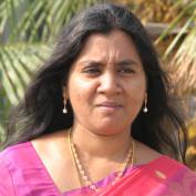 anuramkumar profile image