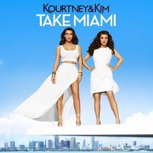 Kourtney Kardashian refuses to wear deodorant while breastfeeding.