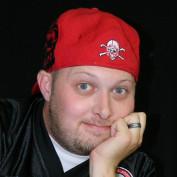 marcusackley1983 profile image