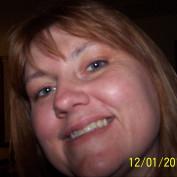 Shellie Wyndham profile image