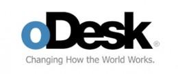 ODesk Logo
