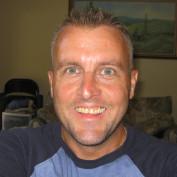 moneyman77 profile image