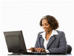Get Started Blogging