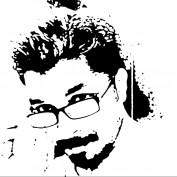 jnumkttj profile image