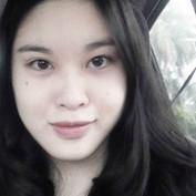 Carmen H profile image