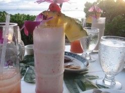 Best Restaurants in Maui