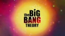 The Big Bang Theory's Sheldon Cooper's personality and Asperger syndrome