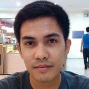 notsocommon profile image