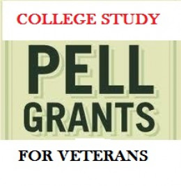 Pell Grant For Veterans