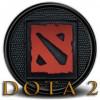 JulesDota profile image