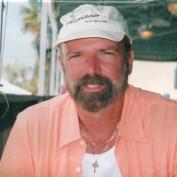 Gary Cunnane profile image