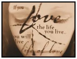 Cherishing The Moments Of Eternal Love