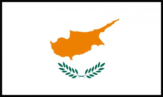 Cyprus and its securities and exchange commission (CySEC) is leading the regulation of the binary options industry.
